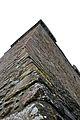 Urquhart Castle 2009-14.jpg