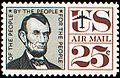 Usairmail-stamp-C59.jpg
