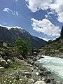 Ushu River in Matiltan 2015-05-17.jpg