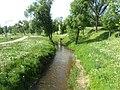 Utena, Lithuania - panoramio (111).jpg