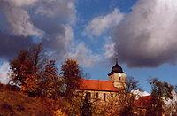 Utendorf kirche.jpg