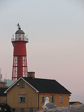Fil:Utklippans lighthouse.jpg