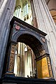 Utrecht - Domkerk - Dom Church - 35973 -11.jpg