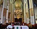 Utrecht Dom Sint Martin Innen Langhaus West 1.jpg