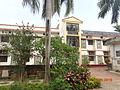 Uwasaggaharam building.JPG