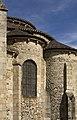 Uzerche, Église Saint-Pierre-PM 18520.jpg
