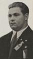 Václav Pšenička 1932.png