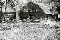 Vårby mølle 1900. jpg