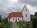 Væggerskilde kirke (Ringkøbing-Skjern).JPG