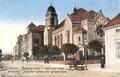 Vítkovice (Ostrava) Synagogue .png