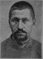 V.M. Doroshevich-Sakhalin. Part I. Types of prisoners-11.png