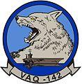 VAQ-142 Squadron Patch.jpg