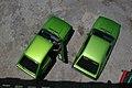 VIPER GREEN L96N.jpg