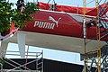 VO70-Puma-Newport (3).jpg