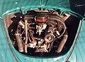 VW 1200 (1964) (31362681191).jpg