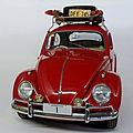 VW 1200 Export (1962) - Antarctica 1 - DSCF7883.JPG