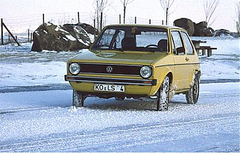 VW Golf LS 4 1979-01-01b.jpg