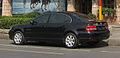 VW Passat Lingyu rrv.jpg