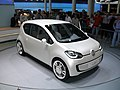 VW Up front right view 4019240477 67a299ff60 o.jpg