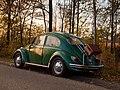 VW kever.jpg