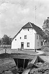 vakwerkhuis xvi - camerig - 20046469 - rce