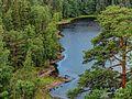 Valaam. Lake Ladoga P7170191 2475.jpg