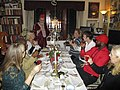 Valentine's Day dinner group at Lars Jacob's 2016 (1).jpg