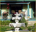 Valentine Mansion 2-16-14f (12592727905).jpg