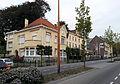 Valkenburg, Nieuweweg02.jpg