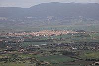 Valledoria - Panorama (01).JPG