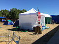 Valley Fire evacuation center in Clearlake - 2.jpg
