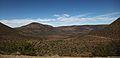 Valley of Desolation-021.jpg