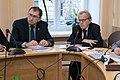 Valsts pārvaldes un pašvaldības komisijas sēde (44271543820).jpg