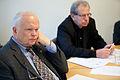 Valsts pārvaldes un pašvaldības komisijas sēde (8141200377).jpg