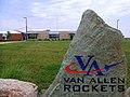 Van Allen Elementary.jpg