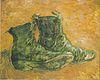 Van Gogh - Ein Paar Schuhe3.jpeg