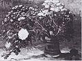 Van Gogh - Vase mit Margeriten.jpeg