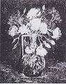Van Gogh - Vase mit weißen und roten Nelken.jpeg