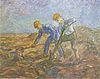 Van Gogh - Zwei Bauern beim Umgraben.jpeg