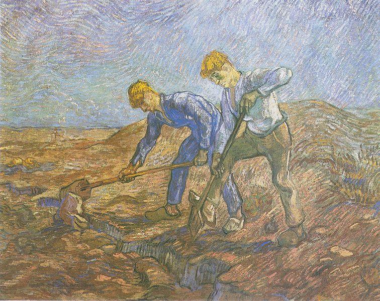 File:Van Gogh - Zwei Bauern beim Umgraben.jpeg