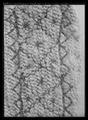 Vante, till Morakarlen, 1750-tal - Livrustkammaren - 52987.tif