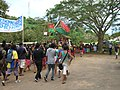 Vanuatu students (7749926336) (2).jpg