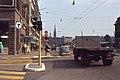 Vasagatan 1963.jpg