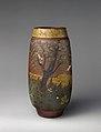 Vase with reaper MET DP704021.jpg