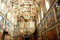 Vaticano 2011 (72).JPG