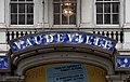 Vaudeville (4873066683).jpg