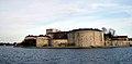 Vaxholm kastell.jpg