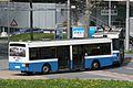 Vbl 303 (273) Schönbühl.jpg