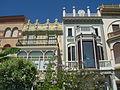 VdM Sant Pau 7.JPG