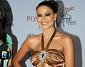 Veena Malik at the red carpet event for the Lux Style Awards.jpg